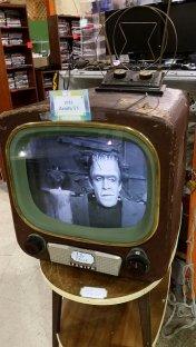 Film w telewizji