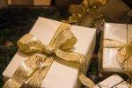 najlepsze prezenty