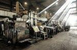 produkcja, przemysł, automatyzacja