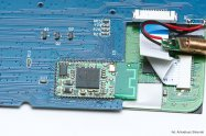 Sony Xperia M4 Aqua pokrowiec