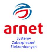 arnetsystem.pl