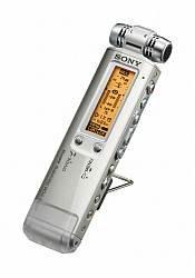 Dyktafon ICD SX750