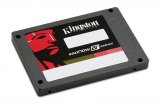 Kingston SSDNow serii V+