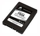 Dyski SSD z linii Force